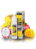 mango pitaya pachamama eliquid 50ml