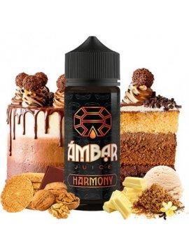 Harmony - Ambar Juice 100ml