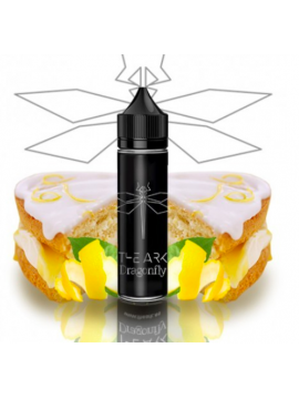 the ark dragonfly eliquid 50ml