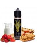 the ark giraffe eliquid 50ml