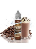 frappe cold brew mocha cafe 50ml
