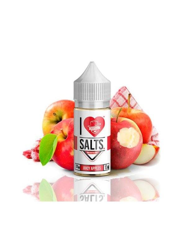 juicy apple mad hatter eliquid sales 20mg