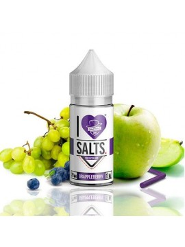 grappleberry mad hatter eliquid sales 20mg
