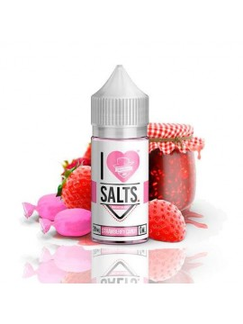 caramelos fresa mad hatter eliquid sales 20mg