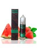 pachamama strawberry watermelon 50ml