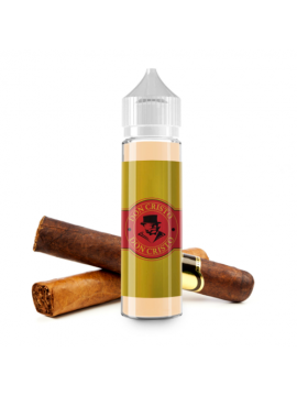 don cristo by don cristo 50ml