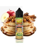 pancake apple snikkers 50ml