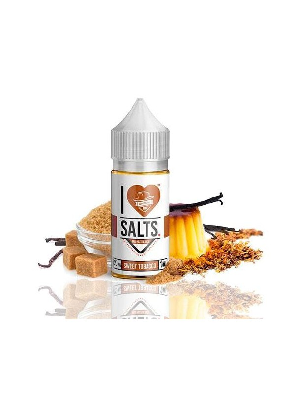 tabaco dulce mad hatter eliquid sales 20mg