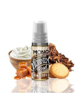monkey road salts mono ejuice 20mg