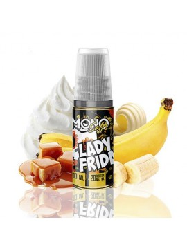 lady frida salts mono ejuice 20mg