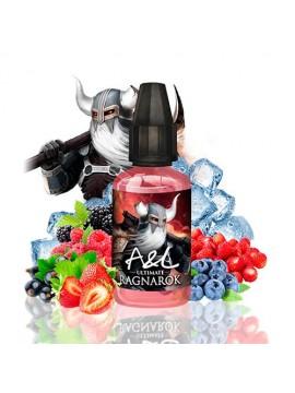 aroma ragnarok ultimate 30ml