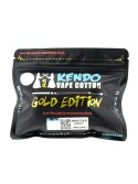 kendo algodon vapeo gold