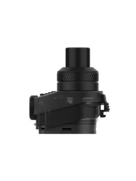 aegis boost pod rba 2ml