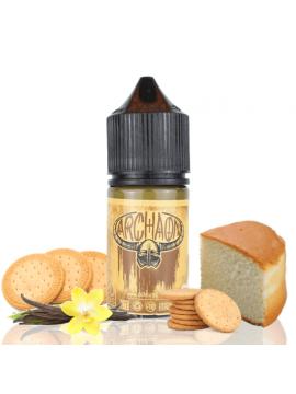 Aroma Archaon barato - Oil4Vap 30ml