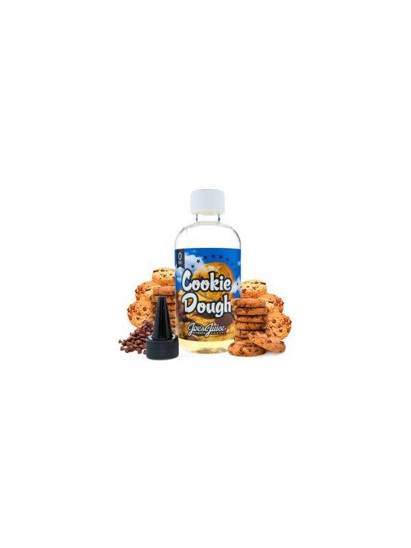 Cookie Dough - Retro Joe's by Joe's Juice 200ml barato