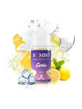 Aroma Garbo - Bombo 30ml barato