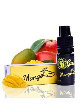 Aroma Mango - Mix&Go Gusto by Chemnovatic 10ml
