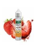 atmos lab strawberry 50 ml atmoslab fresa