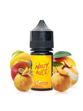 Aroma Cush Man - Nasty Juice 30ml barato