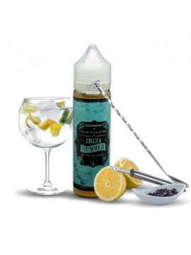drops ibiza summer gintonic 50ml