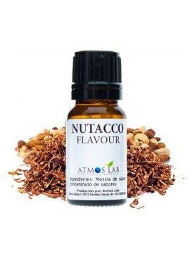 Aroma Nutacco - Atmos Lab 30ml