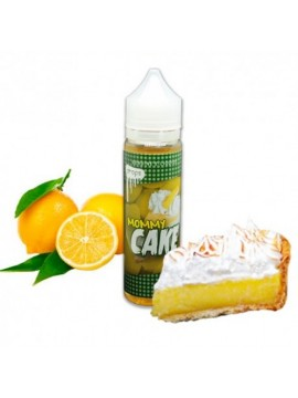 drops mommy cake limon 50ml