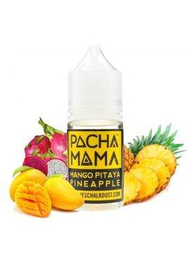 Aroma Mango Pitaya Pineapple - Pachamama 30ml