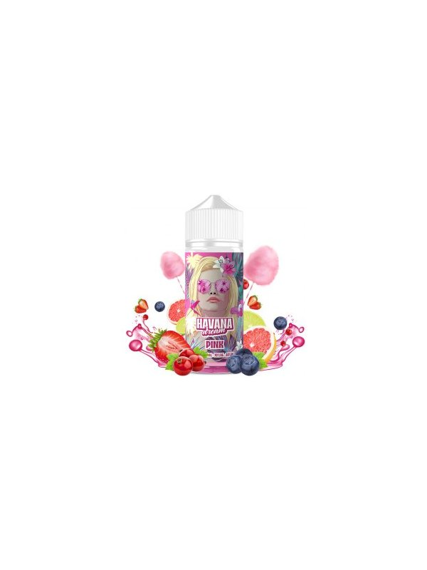 Pink - Havana Dream 100ml