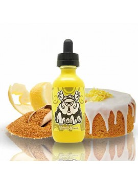 drizzle dream momo 50ml