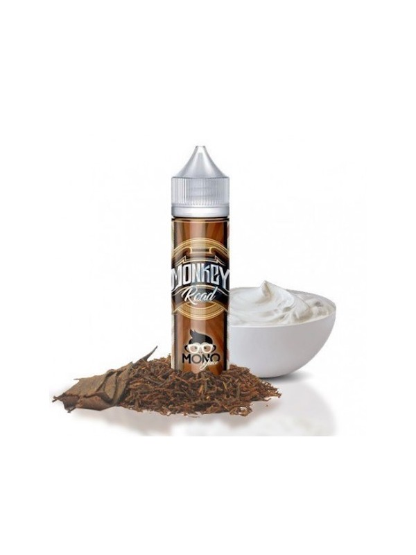monkey road eliquid mono ejuice 50ml